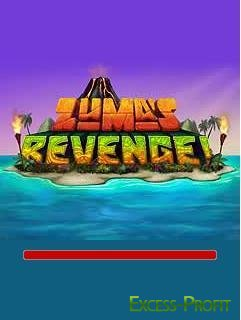 Zuma для Android, JAVA, PC