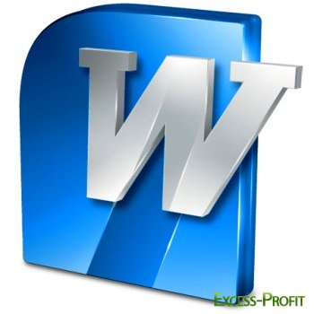 Microsoft Office Word Viewer 11.0.8169 Portable Rus