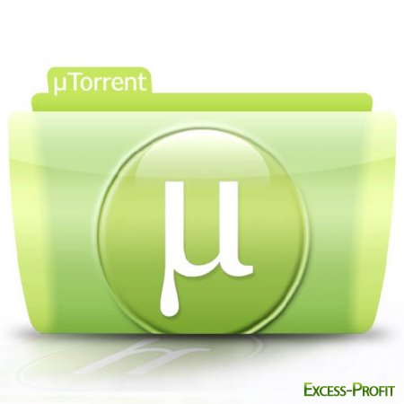 uTorrent 3.0 Build 2558 Stable [RUS]