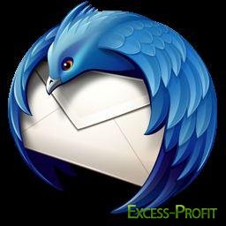 Mozilla Thunderbird 7.0 Final Russian