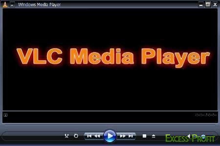 VLC Media Player 1.2.0 Nightly 03.10.2011 Portable (ML/RUS)