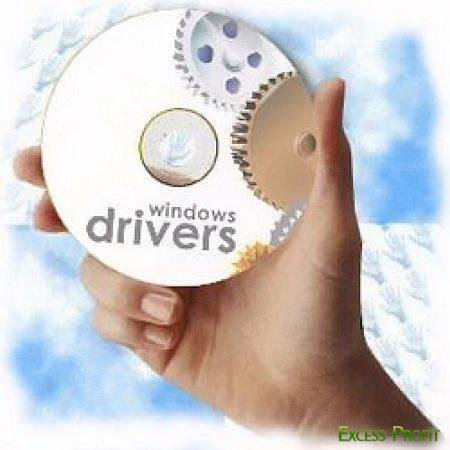 SamDrivers 11.10.11 AntiEdRo Edition (2011/RUS)