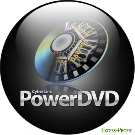 CyberLink PowerDVD v 11.0.2211.53 Ultra - Portable (2011/Multi/Silince Install)