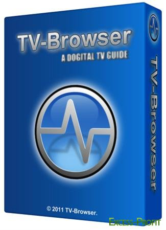 TV-Browser 3.1 FINAL + Portable
