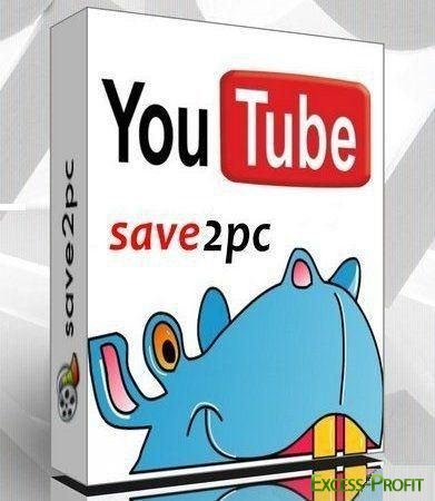 Save2pc Ultimate 4.24 Build 1361