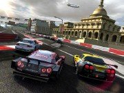 Real Racing 2 HD v1.12.01[iPhone/iPod Touch]