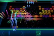 Super Crossfire HD v1.1[iPhone/iPod Touch]