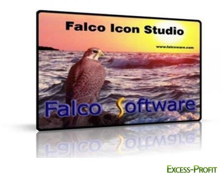 Falco Image Studio 7.0 Portable