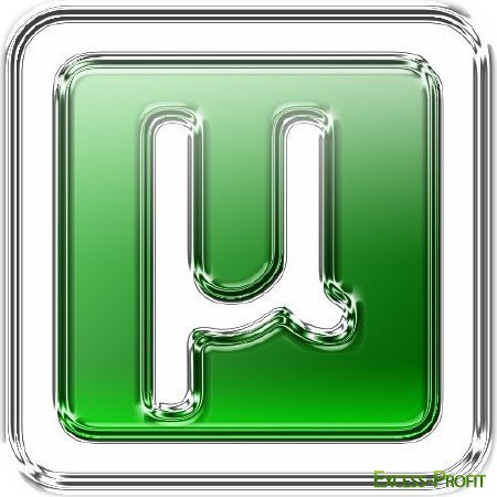 �Torrent 3.1.26462 Beta RuS Portable