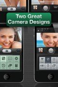 Camera Genius v4.1[iPhone/iPod Touch]