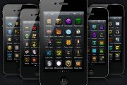 AppZilla 2 � 120 in 1! v3.0[iPhone/iPod Touch]