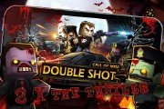 Call of Mini: Double Shot v1.0.1[iPhone/iPod Touch]