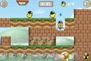 Chicks v1.9 [iPhone/iPod Touch]