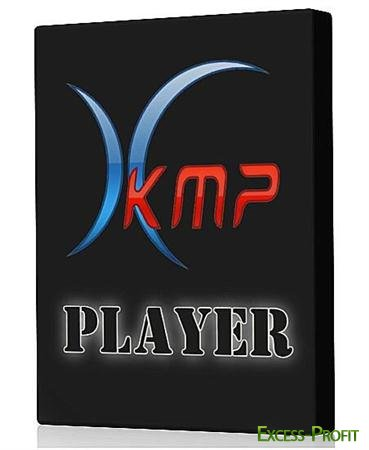 The KMPlayer 3.0.0.1441 LAV 7sh3 21.11.2011 Portable (RUS/ML)