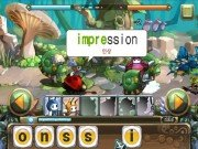 Bugs Planet HD v1.000 [iPhone/iPod Touch]