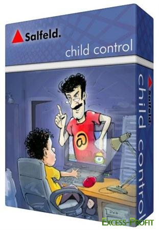 Salfeld Child Control 2011 v11.276.0.0