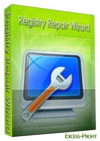 Keygen data recovery wizard