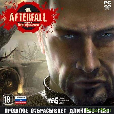 Afterfall: ���� ���������� �������� / Afterfall: Insanity *FIXED* (2011/RUS/ENG/RePack by R.G.Catalyst)