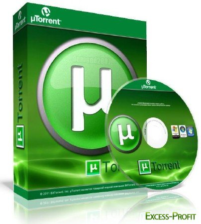 �Torrent 3.1.26545 RC5 RuS + Portable