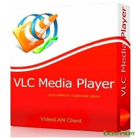 VLC Media Player 1.3.0 Beta 04.12.2011 (ML/RUS)
