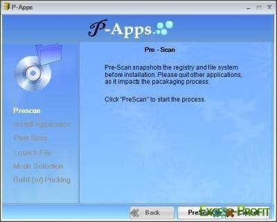 P-Apps 1.0 Eng Portable