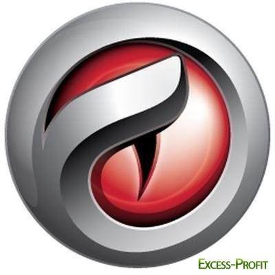 Comodo Dragon v16.0.2.0 Final
