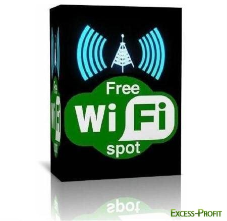 Wifi Hack Ultimate All In One 2009 / 2010 / 2011 ENG