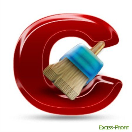 CCleaner 3.14.1616 Final Portable