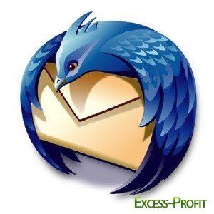 Mozilla Thunderbird 9.0 Beta 5 + Portable (2011/RUS)