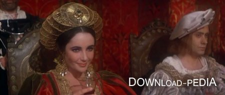 ��������� �������� ���������� / The Taming of the Shrew (1967 / DVDRip)