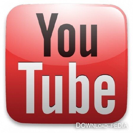 Youtube Downloader HD 2.8 FULL