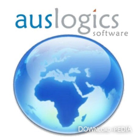 Auslogics Internet Optimizer 2.0.6.55 Portable