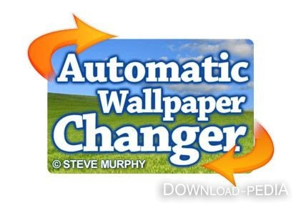 Automatic Wallpaper Changer v4.10.14
