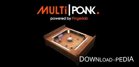 Multiponk (1.0) [������, ENG][Android]