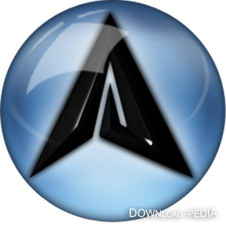 Avant Browser 2012 Build 18 RuS Portable