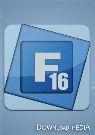 Fedora Design Suite 16 [i686 + x86_64]