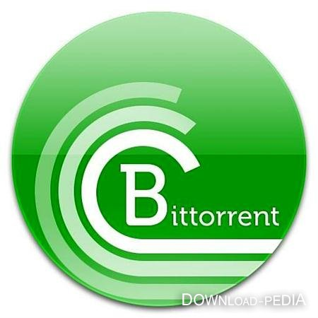 BitTorrent 7.6 Build 26665 Stable (ML/RUS)