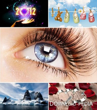 Best Full HD Wallpapers Pack #12