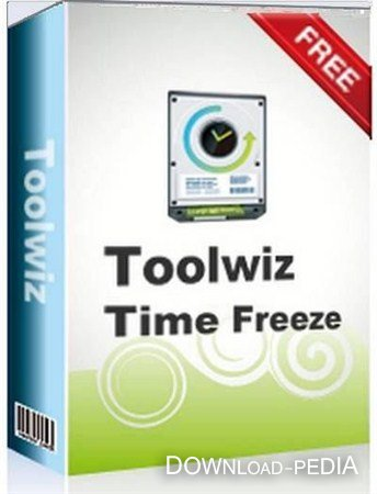Toolwiz Time Freeze 1.2.0
