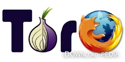 Tor Browser Bundle 2.2.35-5 RuS Portable