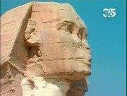 ����� ���������. ����� �����. ������ ������� ������ / Guardian of the ages. The Great Sphinx (2001) SATRip