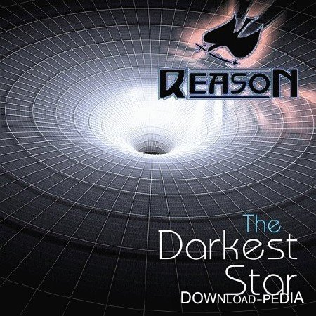 Reason - The Darkest Star (2012)