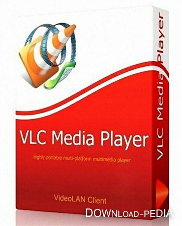 VLC Media Player 2.1.0 Nightly + Portable (12.02.2012)
