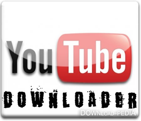 Free YouTube Download v.3.0.22.221