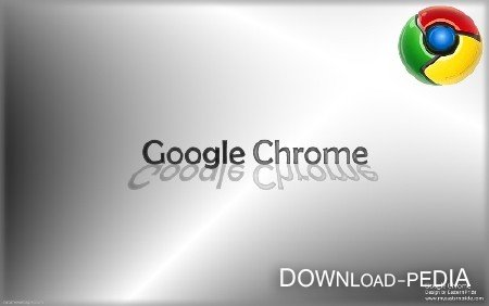 Google Chrome 19.0.1049.3 Beta / Хром Google 19.0.1049.3 Бета (2012г.)