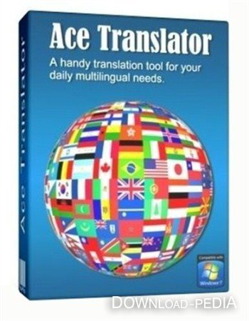 Ace Translator 9.3.8.671
