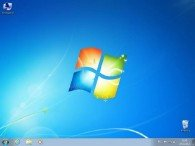Windows 7 SP1 x64 Ultimate Standart by keglit 29.02.2012(RUS/ENG)