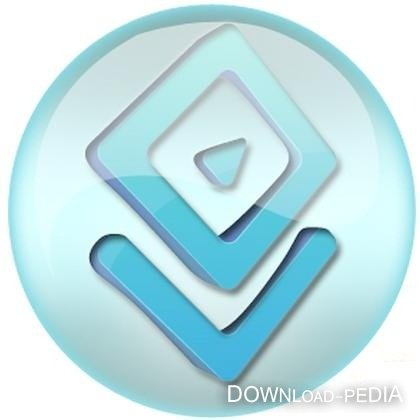 Freemake Video Downloader 3.0.0.25 RuS Portable