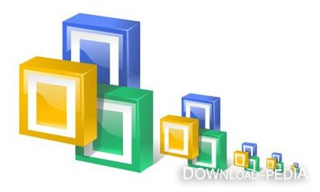 Active File Recovery 9.0.0
