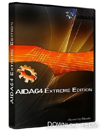 AIDA64 Extreme Edition 2.20.1839 Beta Portable
